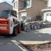 La Jolla Concrete Demolition Company, Concrete Demo Contractor La Jolla