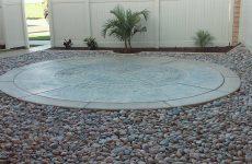 Best Concrete Services La Jolla Ca